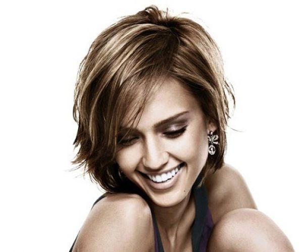 ravne frizure kratka kosa frizure frizura duga zenska najkra frizure ...