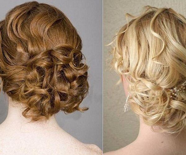 frizure za dugu kosu pundje index of sadrzaj 20130110