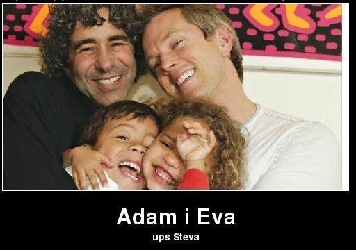 www adam i eva