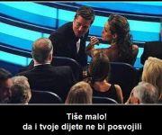 Brad Pitt i Angelina Jolie napadaju