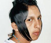 Povez od kose