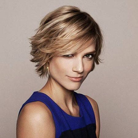 Pics Photos Frizura Turke Per Nuse Beauty Tips Hairstyles Makeup And