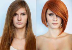 Transformacija u narančasto