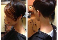 Savršena frizura bez retuširanja