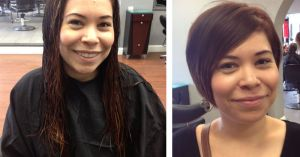 3 savjeta za održavanje kratke kose