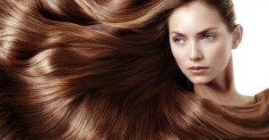 Vitamini i rast kose