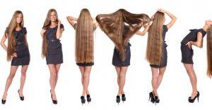 Tajna duge kose