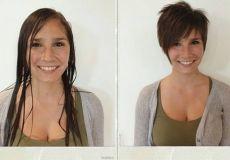 Odlična transformacija