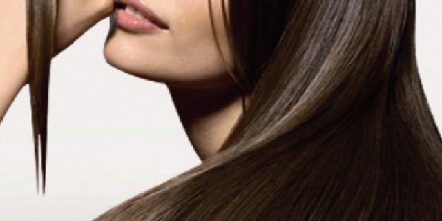 5 načina kako ćete očuvati frizuru