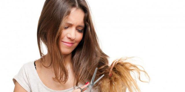 Ošišajte se sami