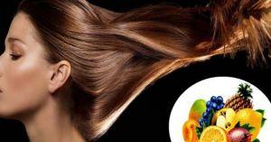 Najbolji vitamini za kosu