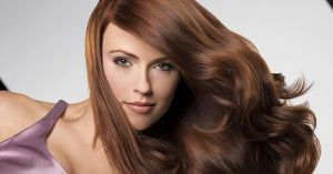 7 pravila vezanih za kosu