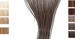 Neutralne boje kose - koja vam najbolje odgovara?