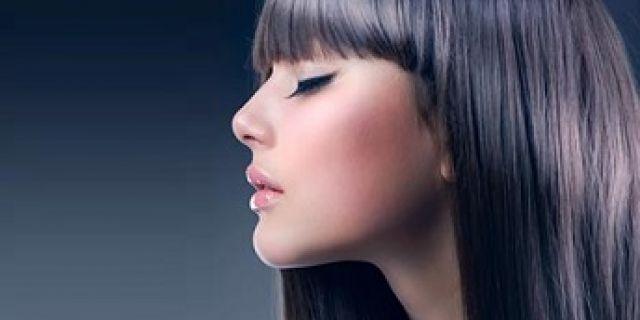 Kako pronaći prave šiške za svoj oblik lica?