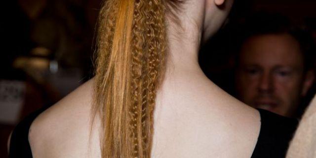 3 trendi frizure za 2015. godinu