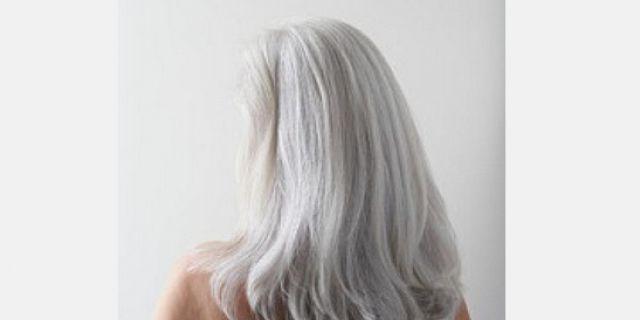 Frizure koje će skinuti godine sa lica