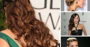 10 prekrasnih frizura za maturalnu zabavu u 2015.