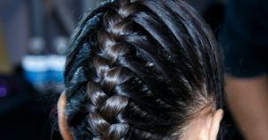 10 jednostavnih trikova za kosu