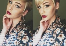 Najbolje frizure za duguljasto lice