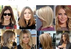 Najljepše bob frizure za sve