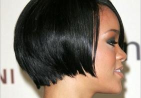 Kratke moderne frizure za svaku ženu