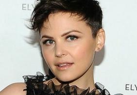 Moderne frizure poznatih osoba
