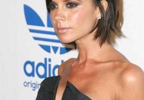 Kratke i popularne frizure slavnih