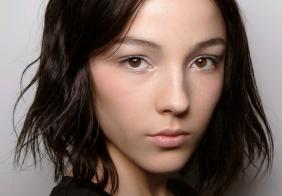 Kako koristiti pastu za teksturu kose