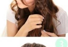 Zanosna frizura za svaku prigodu