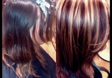 Nova frizura za hladne dane