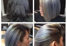 Popularna frizura za vas