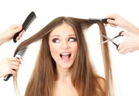 Nekoliko savjeta da vam kosa brže raste