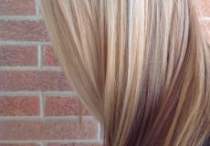 Nova frizura za jesen