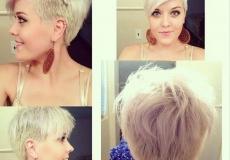 Savršena frizura za mlade