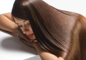 Što napraviti da vam kosa brže raste