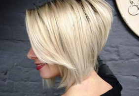 Moderne frizure za svježi look