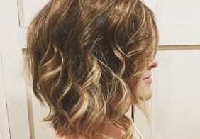 Top 10 bob frizura