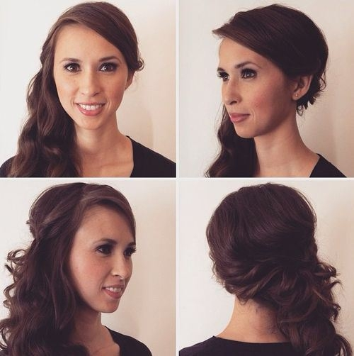 Najbolje frizure za lice duguljastog oblika