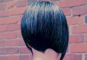 Top 10 asimetričnih frizura za ljeto