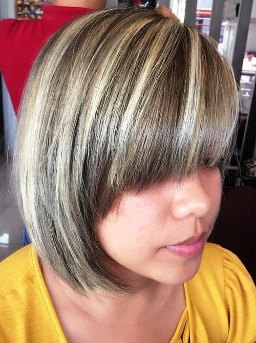 Top 10 sivih frizura
