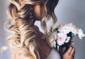 10 predivnih dugih frizura