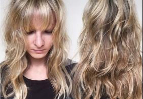 10 vrućih frizura sa šiškama