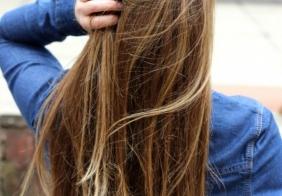 Preslatke ljetne frizure