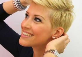 Slatkih 10 piksi frizurama