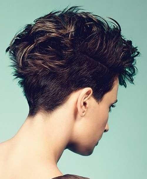 10 jednostavnih prekrasnih frizura