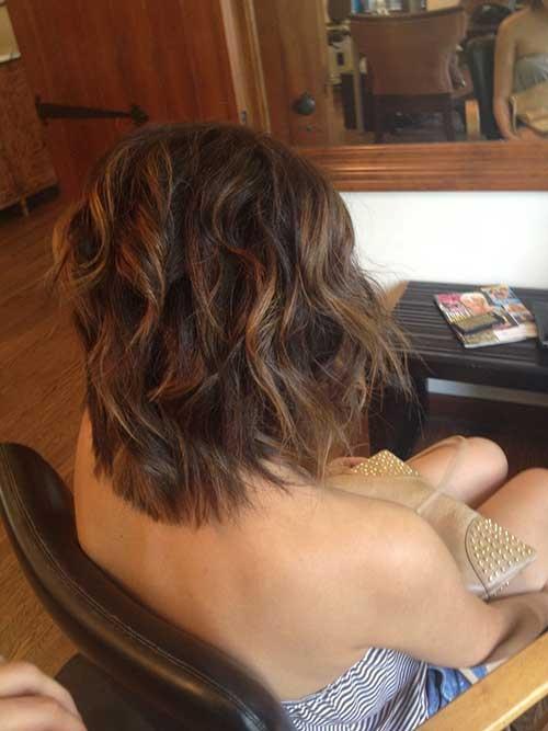 Jednostavne frizure za žene