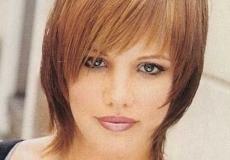 Lijepa Hilary Duff