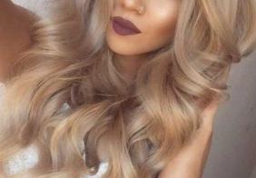 Prekrasne duge valovite frizure
