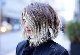 10 kratkih frizura koje će inspirirati vaš novi look
