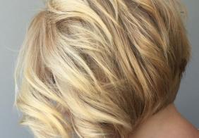 12 najboljih frizura za gustu kosu